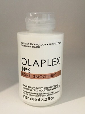 Olaplex - No 6 - 3.3 oz