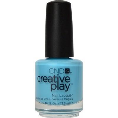 CND - Creative Play - Drop Anchor 13.6 ml