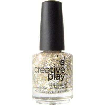 CND - Creative Play - Stellarbration 13.6 ml