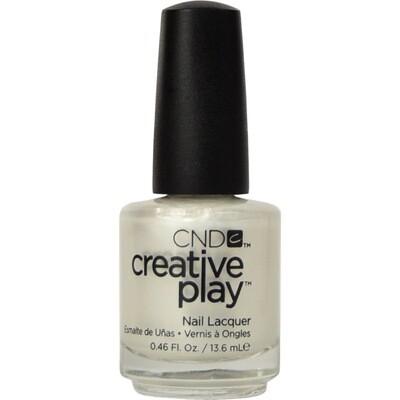 CND - Creative Play - Su-Pearl-Ative 13.6 ml