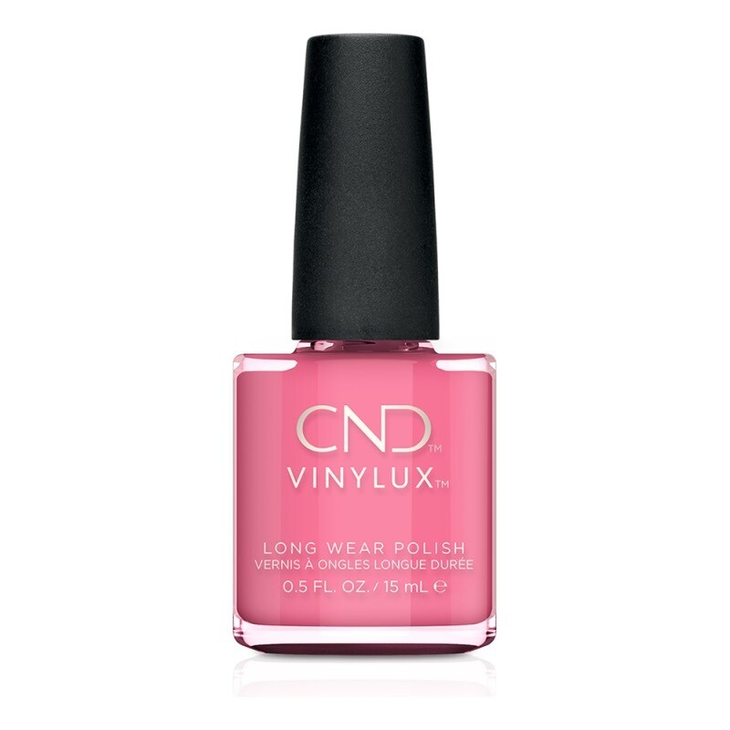 CND - Vinylux - Holographic 15 ml
