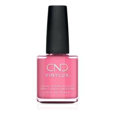CND - Vinylux - Holographic 15 ml