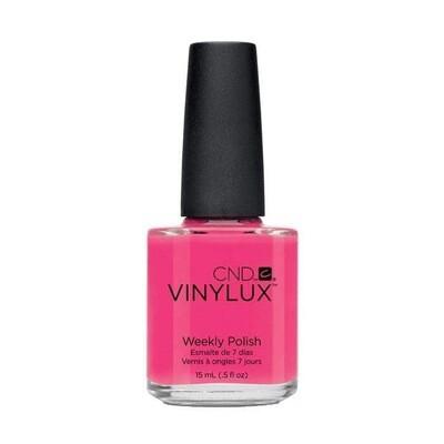 CND - Vinylux - Pink Bikini 15ml