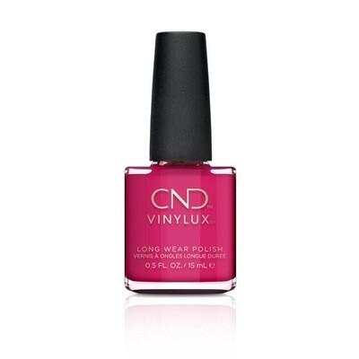 CND - Vinylux - Pink Leggings 15ml