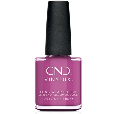 CND - Vinylux - Psychedelic 15ml