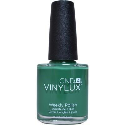 CND - Vinylux - Palm Deco 15ml