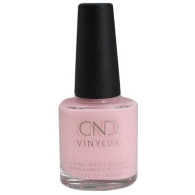 CND - Vinylux - Candied 15ml