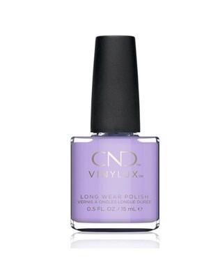 CND - Vinylux - Gummi 15ml