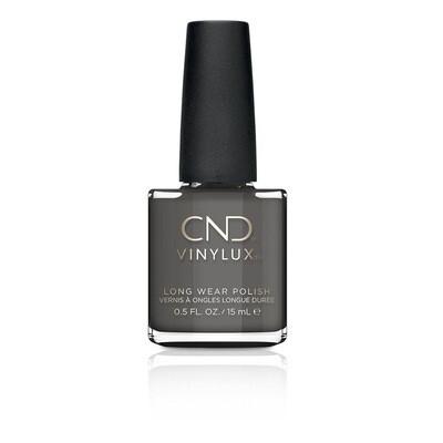 CND - Vinylux - Silhouette 15ml