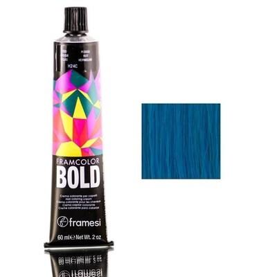 Framesi FramColor - Cobalt Blue 60ml