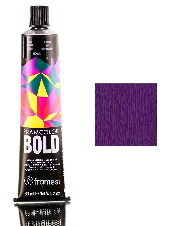 Framesi FramColor - Violet 60ml