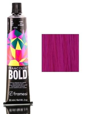 Framesi FramColor Bold - Orchid 60ml