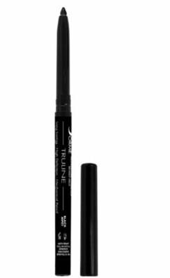 Sorme - Truline Mechanical Eyeliner Pencil - Charcoal