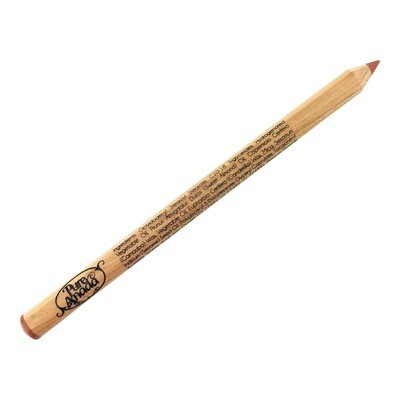 Pure Anada -Spice Pureline Lip Pencil