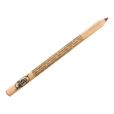 Pure Anada - Berry Pureline Lip Pencil