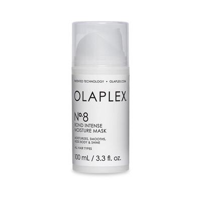 Olaplex No.8 Intense Moisture Mask