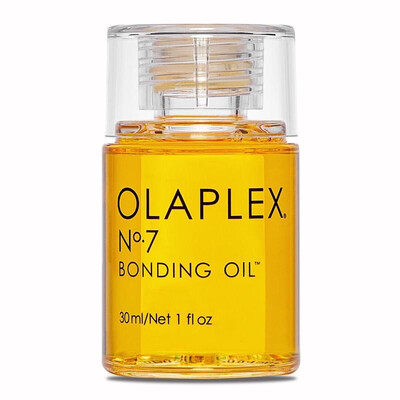 Olaplex - No 7 - Bonding Oil - 1oz