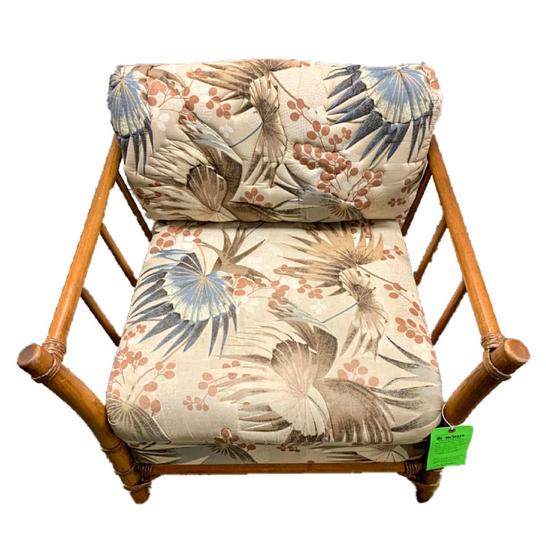 Lane Venture Armchair