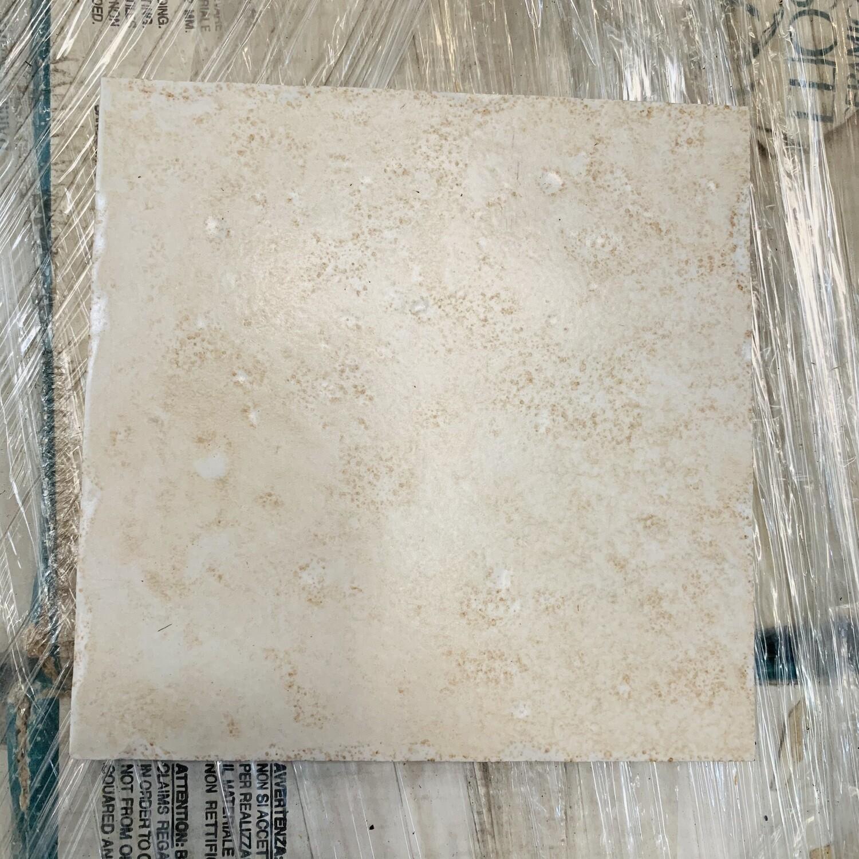 Evergres Elios  Bianco Tiles