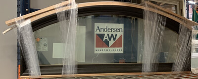 Anderson Arch Window(AR1)
