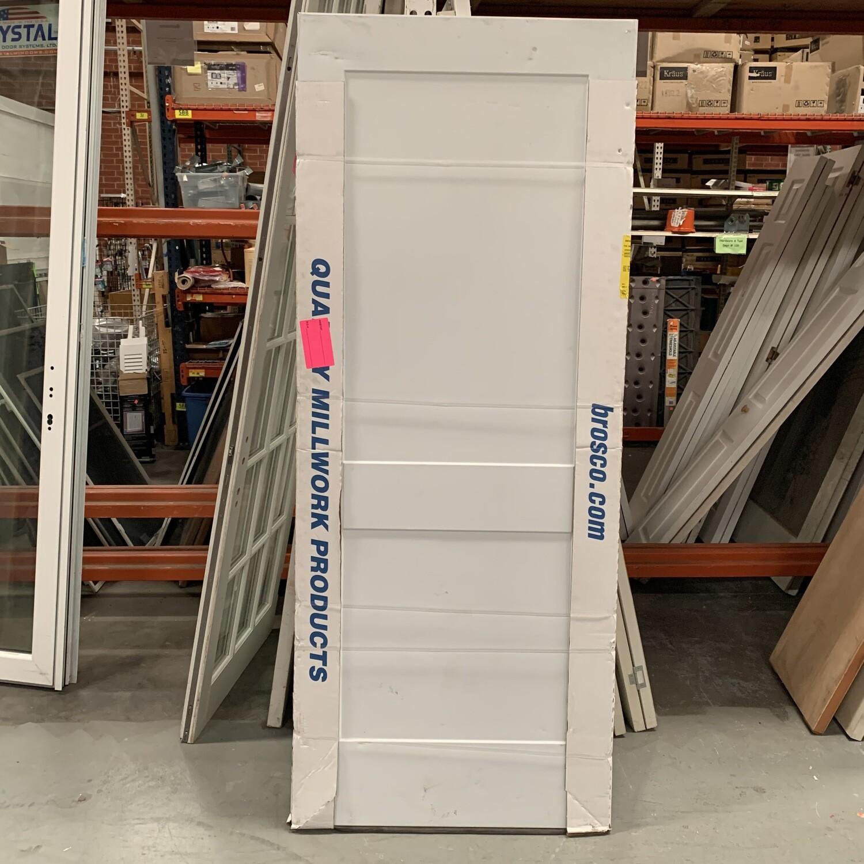 Brosco Interior Door 32X80