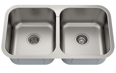 Kraus KBU29 Kitchen Sink