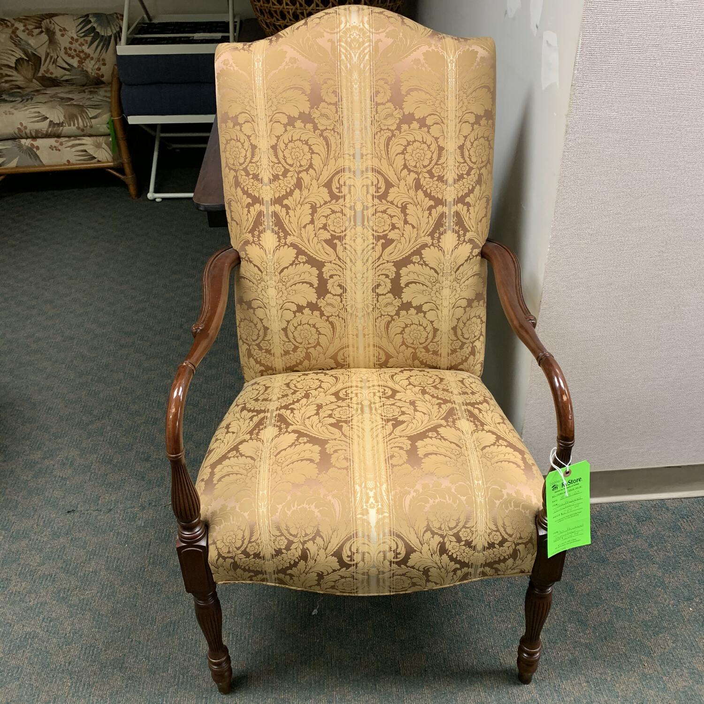 Southwood Armchair
