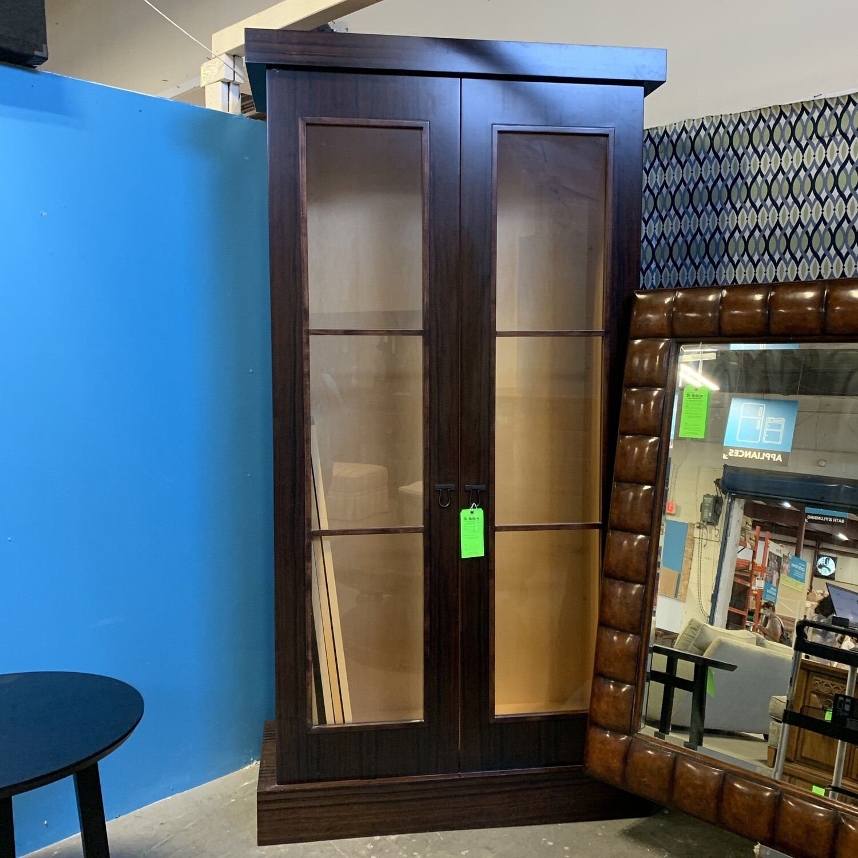 XL Tall Cabinet