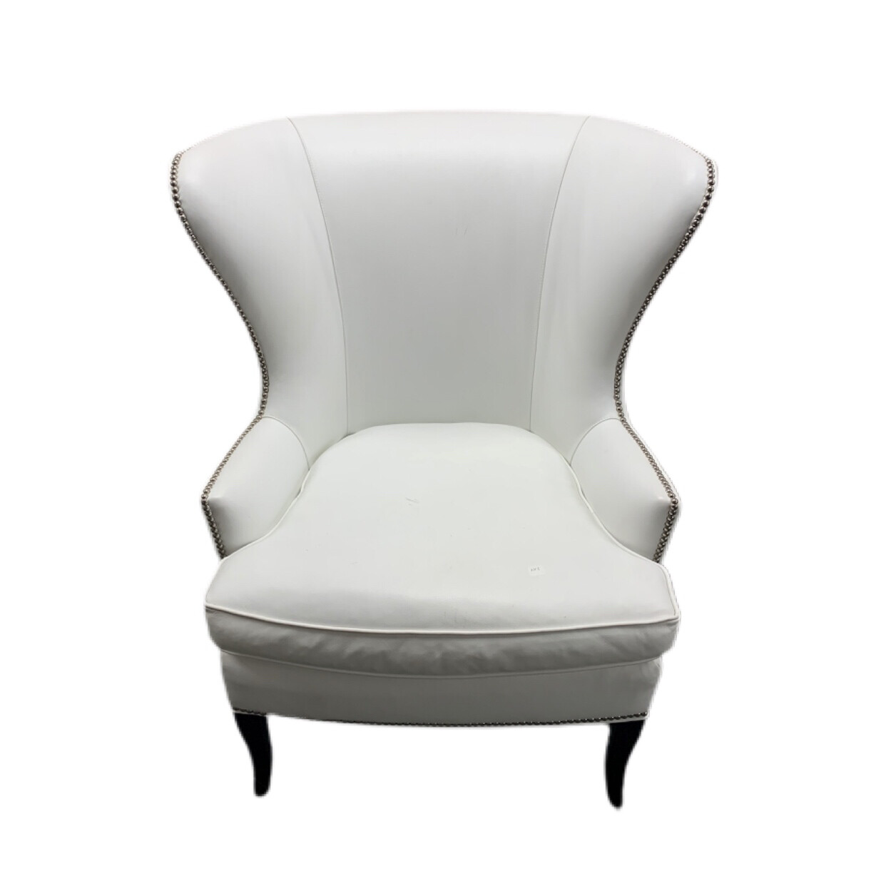 William Sonoma Chelsea Wing Chair 