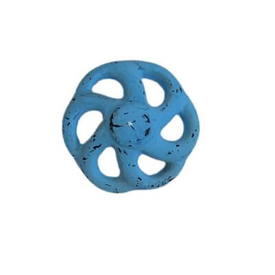Blue Knob 8A