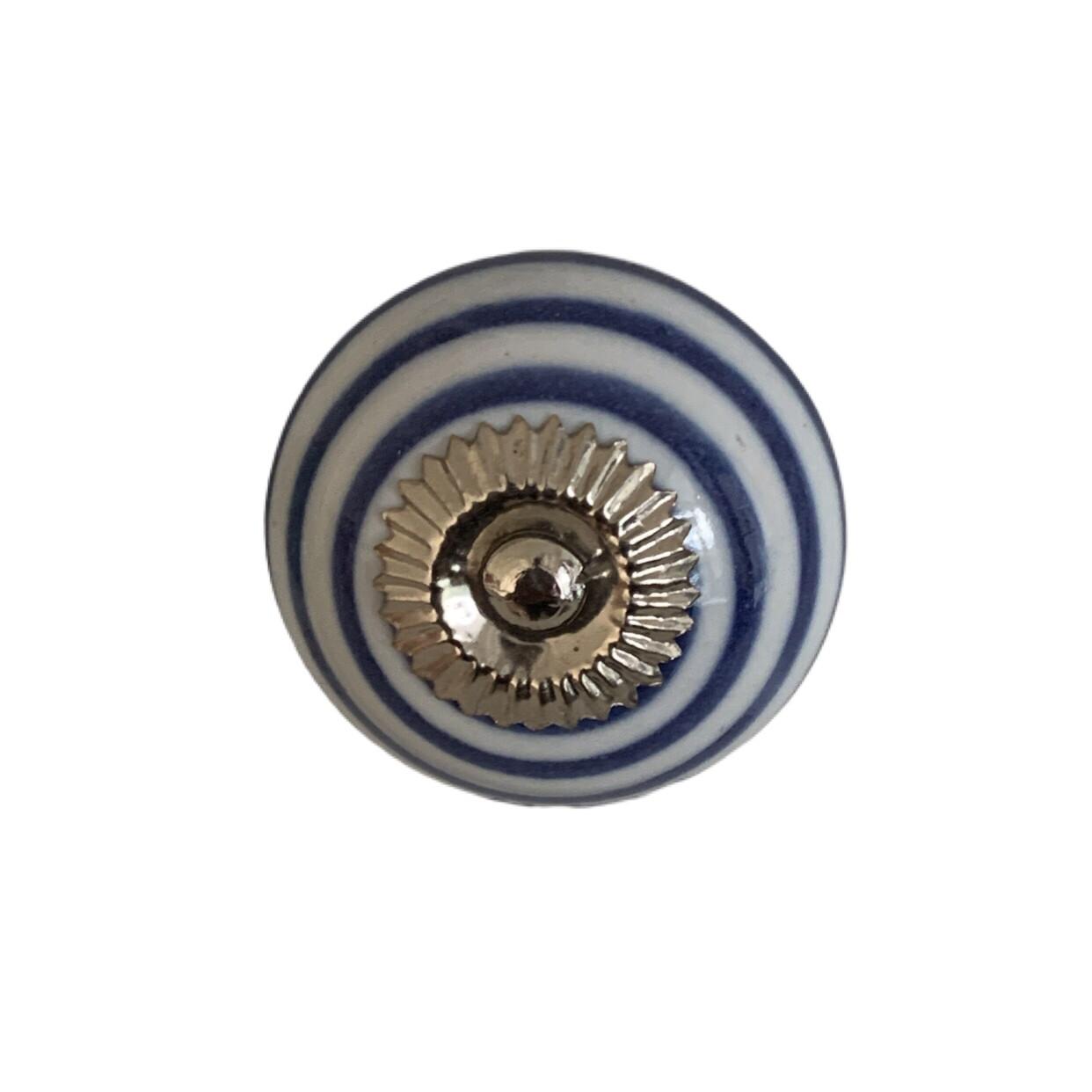 Ceramic Knob 21A