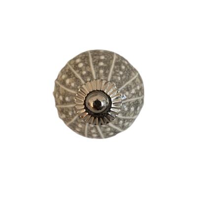 Ceramic  Knob 19A