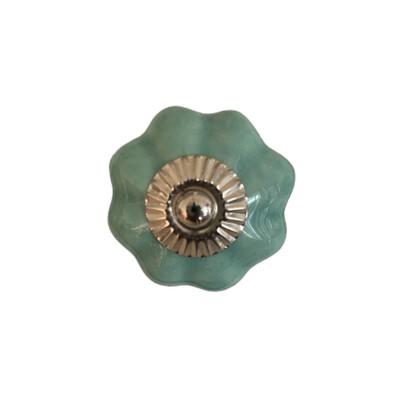 Ceramic Knob 20A