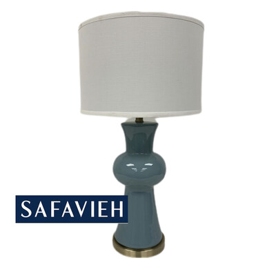 Safavieh Table Lamp