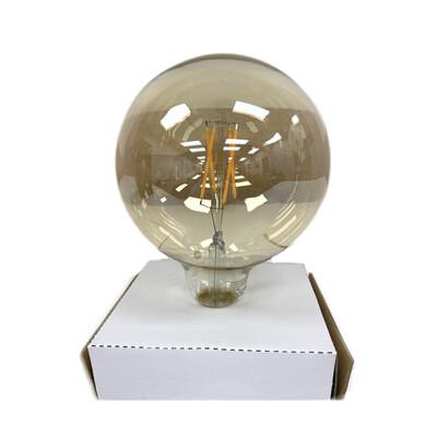 GE Profile Vintage Style LED Bulb G40