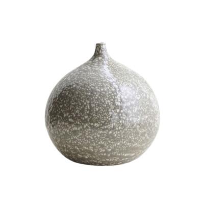 Belvin Vase
