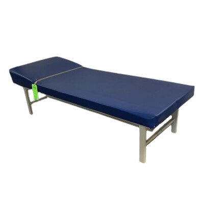 PT Table
