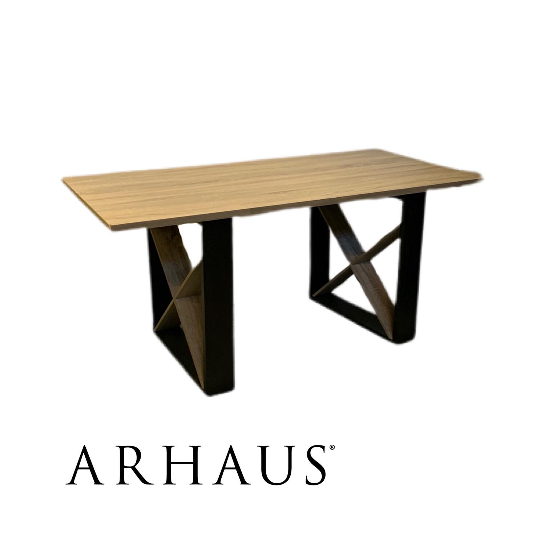 Arhaus Bowmann Desk