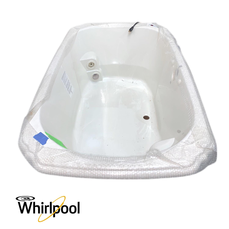 Jacuzzi Whirlpool Bathtub