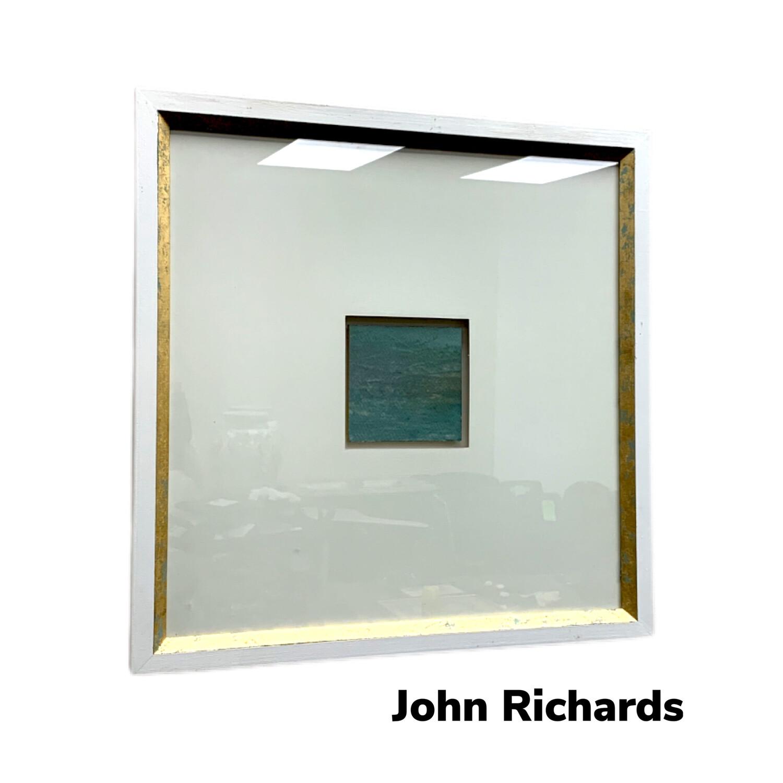 John Richard's Dyann Gunters Flowing Water IV