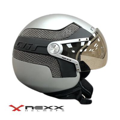 Nexx X60 Helmet