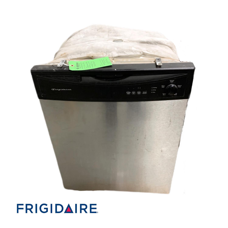 Frigidaire Dish Washer