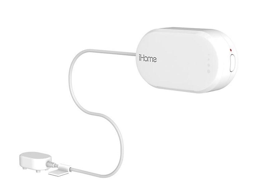 IHome Control Wi-Fi Dual Leak Sensor