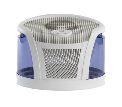 Aircare Mini- Console Humidifier
