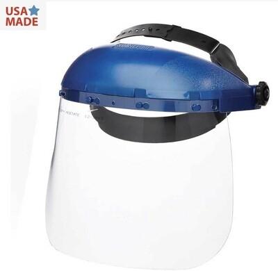 Surewerx Face Shield