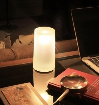 Neoz Ice Round 85 Cordless Lamp