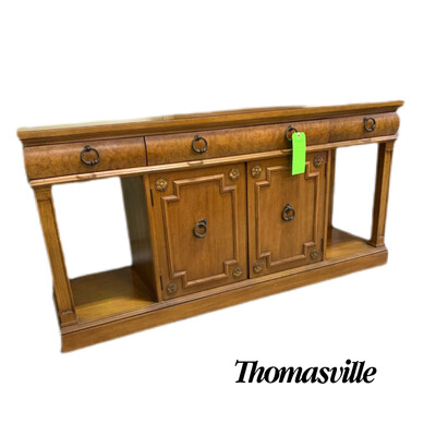 Thomasville Sideboard