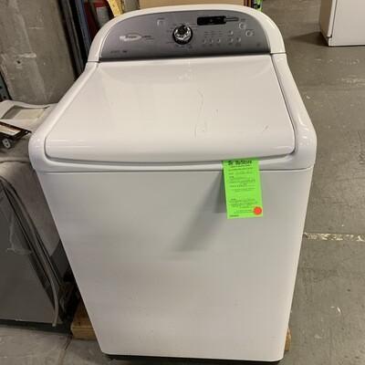 Whirlpool Cabrio Washing Machine