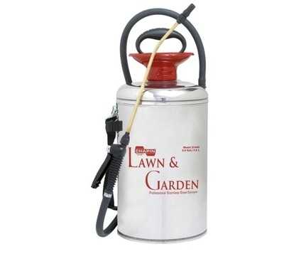 Chapin 2 gal. Sprayer Lawn And Garden Sprayer