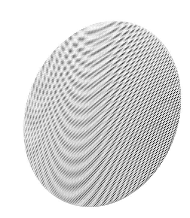 Elura Ceiling Speaker S6.5